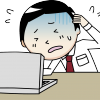 Excel2010でチェックボックスにチェックが入れられない問題でヘルプ!・・の巻