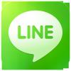 LINE(ライン)スタンプを作るのって難しいの?・・の巻